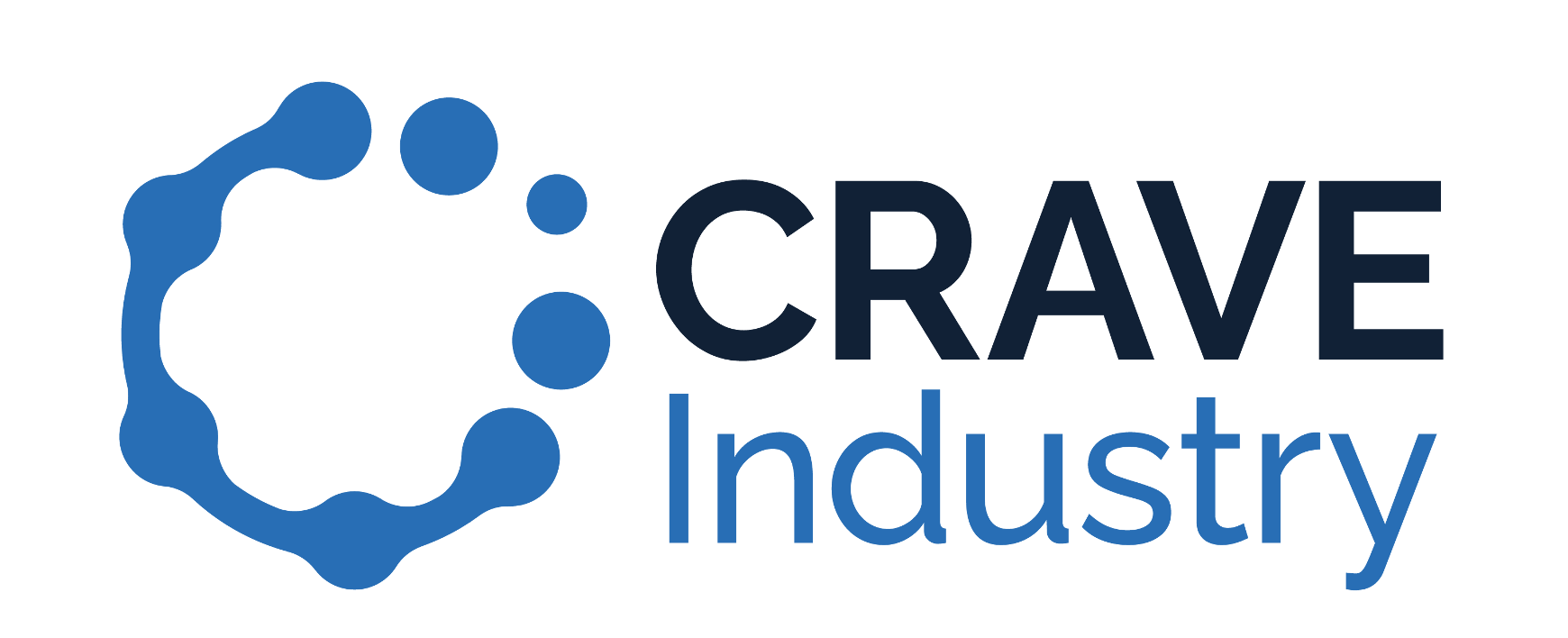 Crave Industry