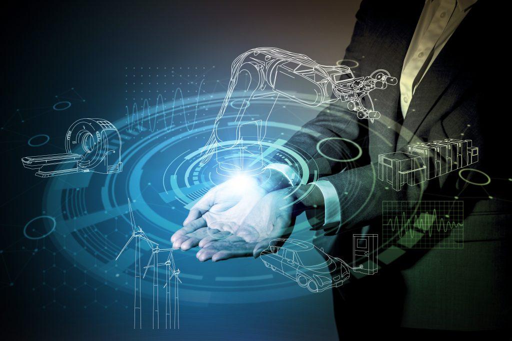 Como implementar com sucesso o Plano Indústria 4.0