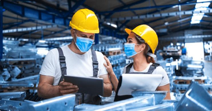 O que FAZER e o que NÃO FAZER em analises em manufatura