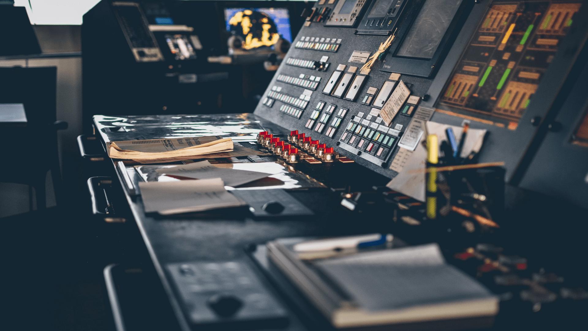 sala-controle-transformar equipe fábrica
